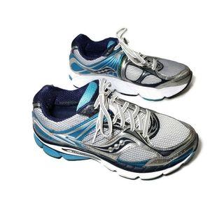 Saucony Stabil CS 3 Running Shoes Women's